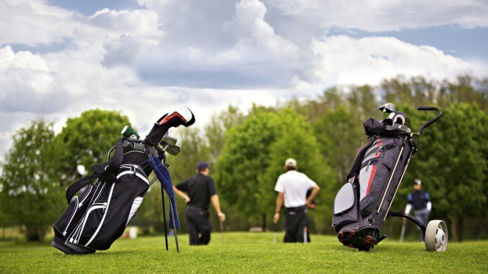 Golf Events Golf Days Addington Court Golf Centre Surrey 1000×627