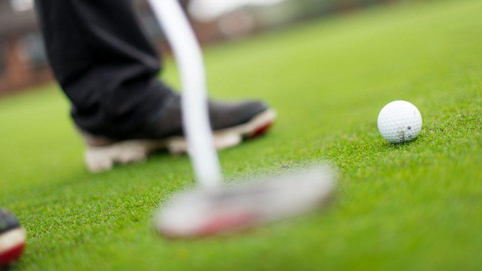 golf12321