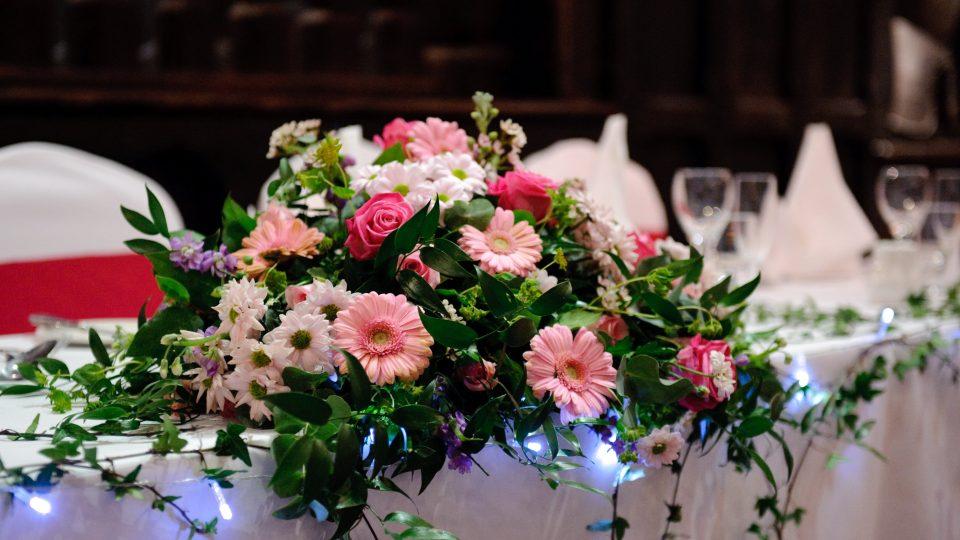 Close Up Flowers min